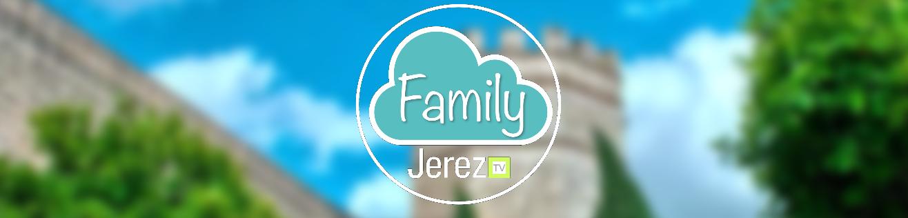 Family Jerez Televisión